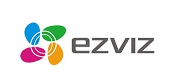 Picture for manufacturer EZVIZ