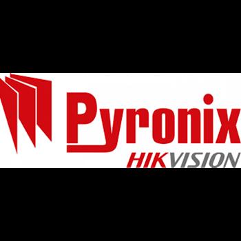 Imagine pentru producător PYRONIX