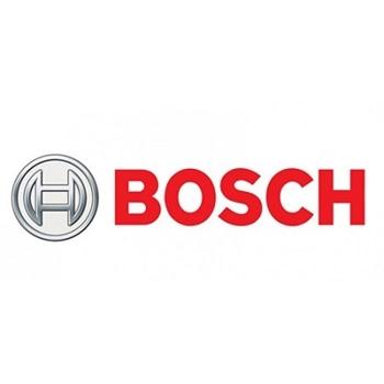 Imagine pentru producător BOSCH