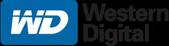 Imagine pentru producător WESTERN DIGITAL