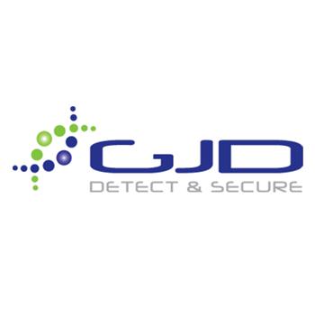 Imagine pentru producător GJD