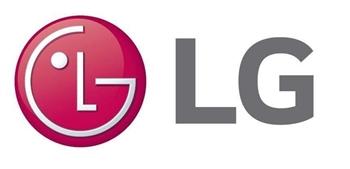 Imagine pentru producător LG