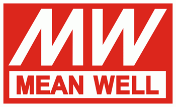 Picture for manufacturer MEANWELL