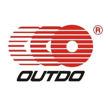 Imagine pentru producător OUTDO