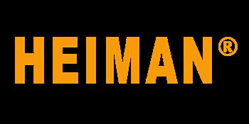 Imagine pentru producător HEIMAN