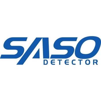 Imagine pentru producător SASO