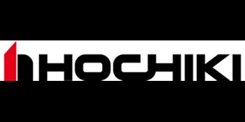 Imagine pentru producător HOCHIKI