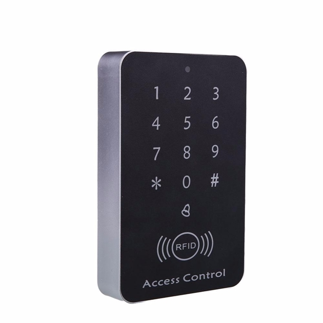 Picture for category 1 door controllers