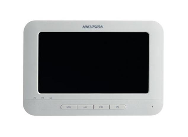Imagine DS-KH6310-W 7inch Wifi indoor monitor