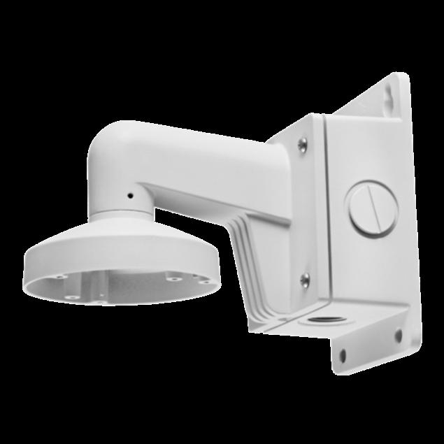 Imagine DS-1273ZJ-135B  Base IP cameras