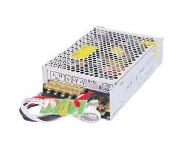 Imagine POWER SUPPLY 24V 4A + Charger