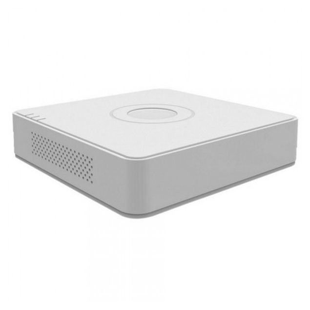 Picture of DS-7116HQHI-K1 16CH 4K mini TURBO DVR