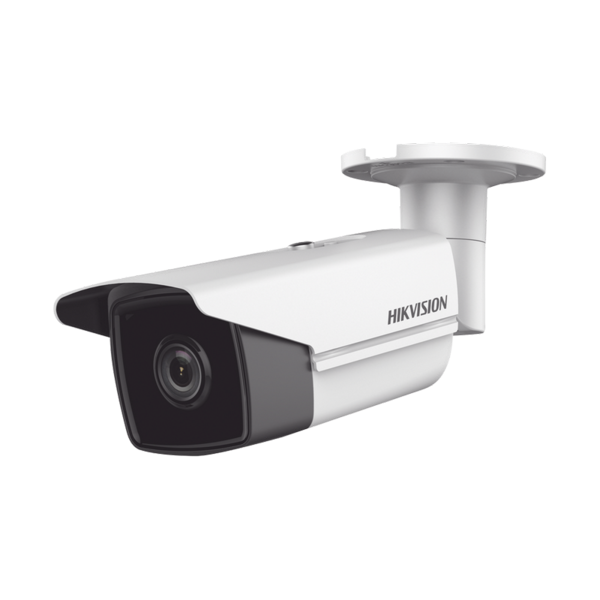 Imagine DS-2CD2T83G0-I5 IP 8MP EXIR DOME 2,8mm Lens