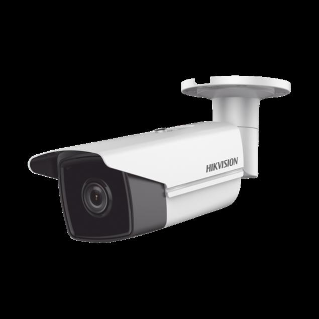 Picture of DS-2CD2T83G0-I5 IP 8MP EXIR DOME 2,8mm Lens