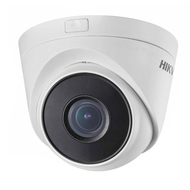 Picture of DS-2CD1323G0-I 2,8mm Exir Dome 2MP