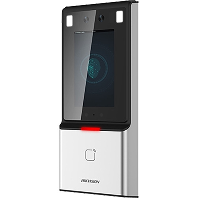 Imagine DS-K1T606M Face Recognition Terminal