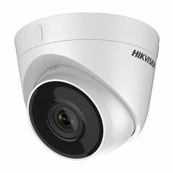 Picture of DS-2CD1343G0-I 2.8mm 4MP Exir Dome