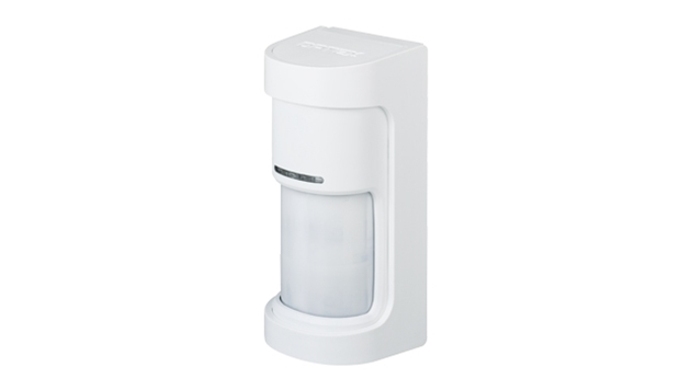 Picture for category PIR Detectors