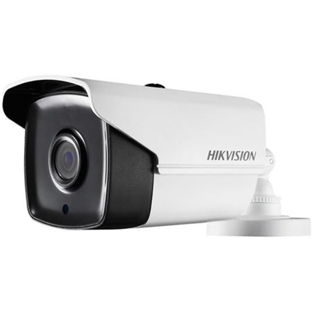 Picture of DS-2CE16D8T-IT Exir mini bullet 2MP Camera 2,8mm Lens Hikvision