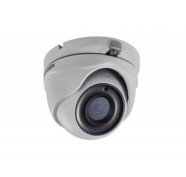 Picture of DS-2CE56D8T-ITM Exir mini dome 2MP Camera 3,6mm Le