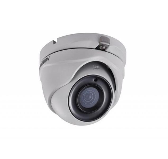 Imagine DS-2CE56D8T-ITM Exir mini dome 2MP Camera 3,6mm Le