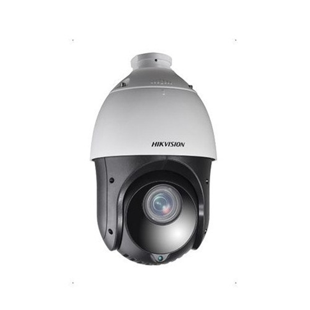 Picture of DS-2AE4215TI-D HD1080P X23 IR PTZ