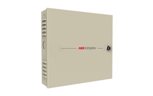 Imagine DS-K2601 Single Access Control