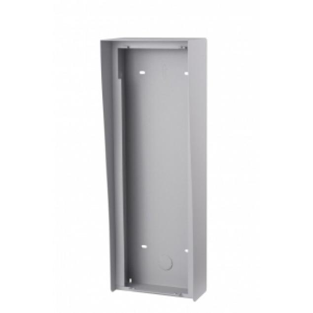 Picture of DS-KAB10-D DOOR PHONE CASE