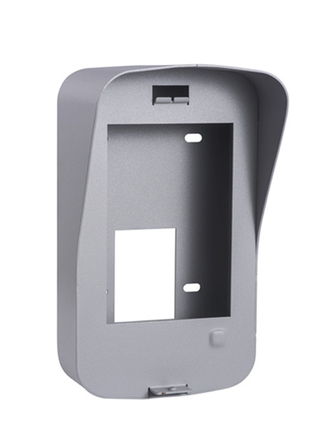Imagine DS-KAB03-V DOOR PHONE CASE