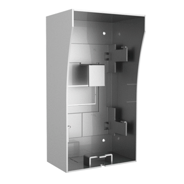 Imagine DS-KAB02 DOOR PHONE CASE