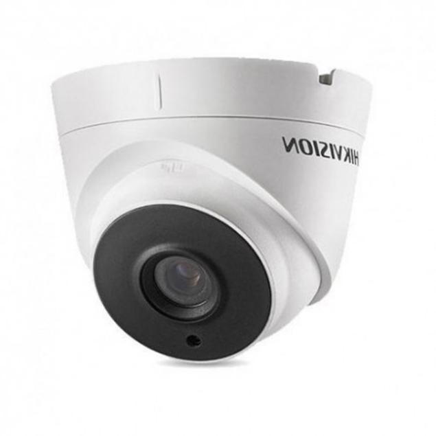 Imagine DS-2CE56D0T-IT3F   2,8mm 2MP EXIR THD TVI/AHD/CVI/CVB