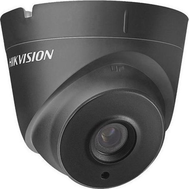 Imagine DS-2CE56D8T-IT3Z 2,8-12mm 2MP GRAY TVI/AHD/CVI/CVB
