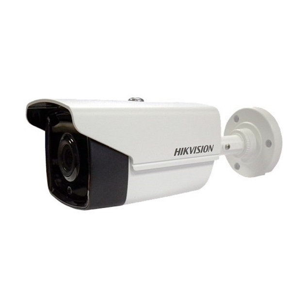 Picture of DS-2CE16D8T-ITF Exir mini bullet 2MP Camera 2,8mm