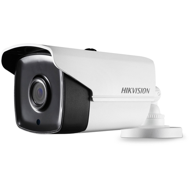 Picture of DS-2CE16D8T-IT3F 2.8mm 2MP Ultra-Low Light Bullet Camera