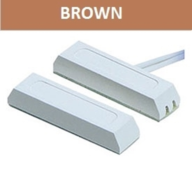 Picture of PS1541B MAGNETIC CONTACT BROWN COLOR