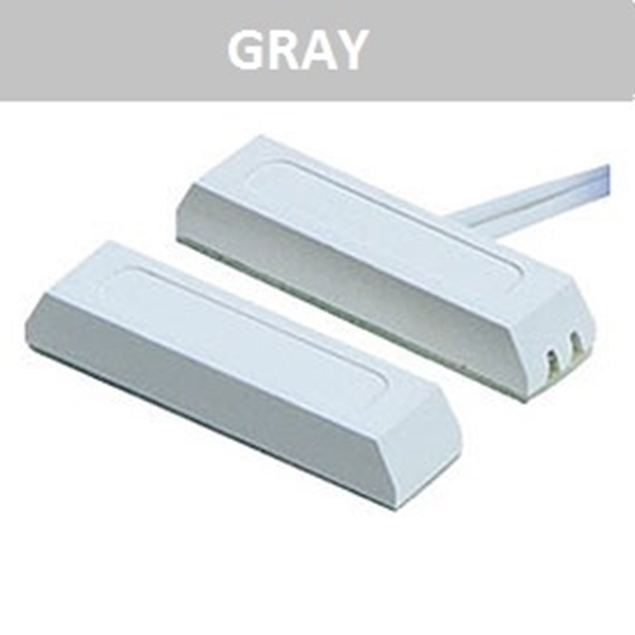Picture of PS1541G MAGENTIC CONTACT GRAY COLOR