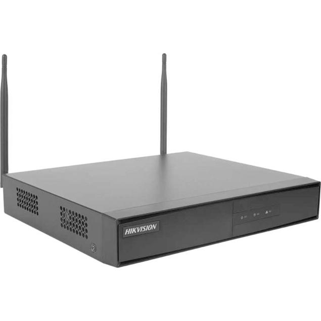 Picture of DS-7608NI-K1/W 8CH MINI WIFI NVR