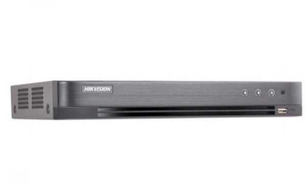 Imagine DS-7204HQHI-K1(S) 4Ch 3MP TVI DVR