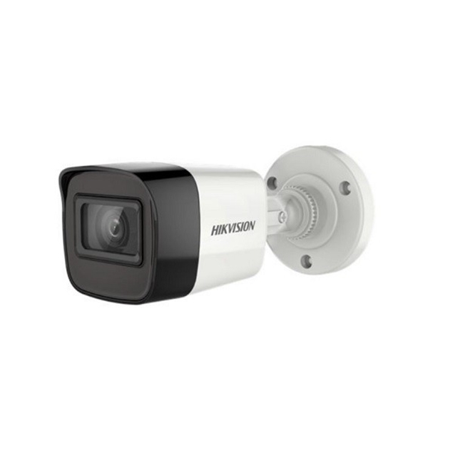 Picture of DS-2CE16D0T-ITFS 2MP Audio Camera 2.8mm
