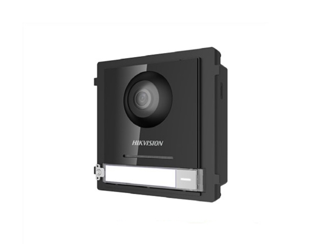 Picture of DS-KD8003-IME2 Video Intercom