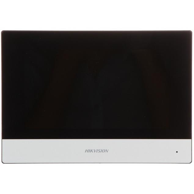 "Imagine DS-KH6320-WTE2 7"" TFT Screen Indoor Station (2-Wire)"