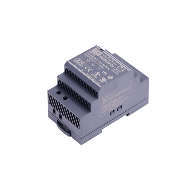 Picture of DS-KAW60-2N Power Adapter