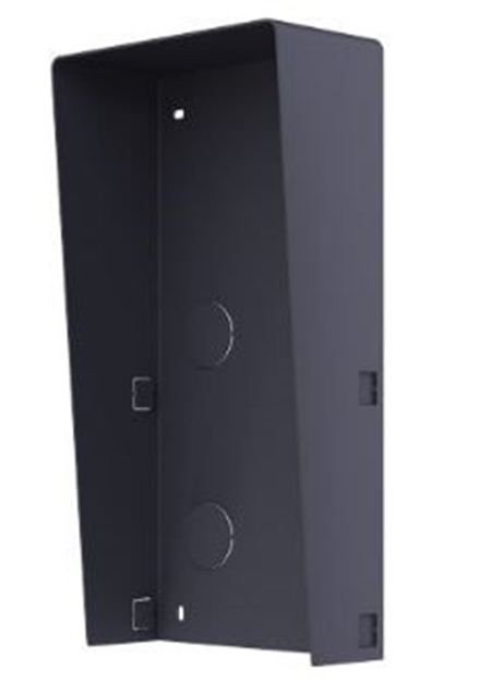 Picture of DS-KABD8003-RS3 Protective Shield for Triple Modular Station
