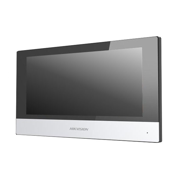 Imagine DS-KABH6320-T Video Intercom Table Bracket