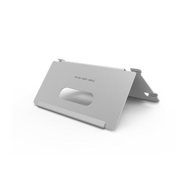 Imagine DS-KABH8350-T Video Intercom Table Bracket