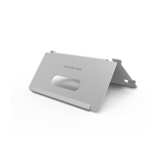 Picture of DS-KABH8350-T Video Intercom Table Bracket