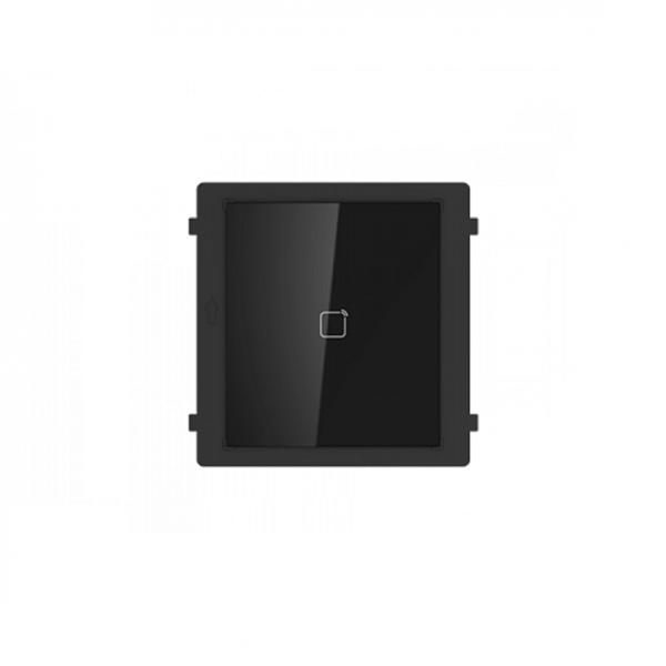 Imagine DS-KD-E Card Reader Module