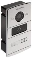 Imagine DS-KV8102-IM 1Channel Metal Villa Door Station