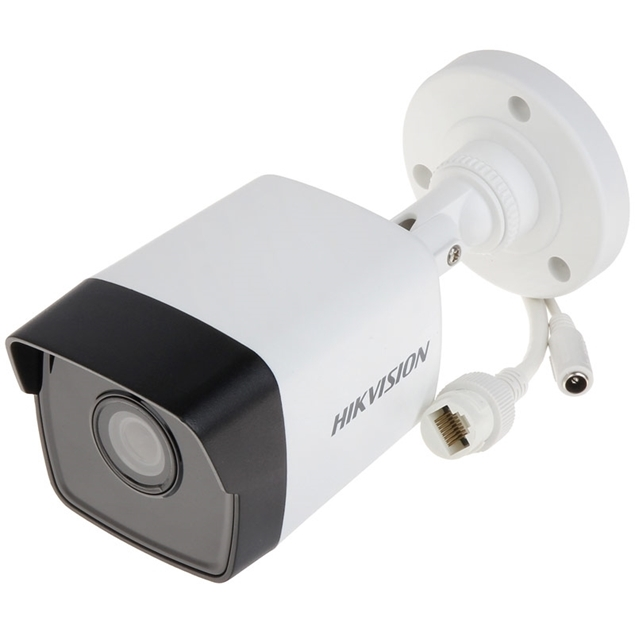 Picture of DS-2CD1043G0-I IP 4MP BULLET 2,8mm lens