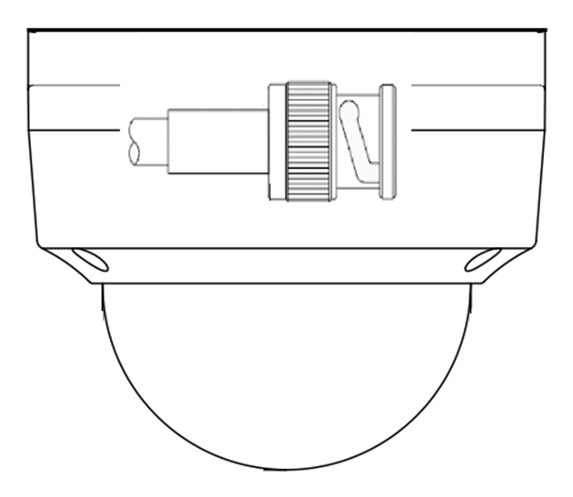 Picture for category Analog Cameras